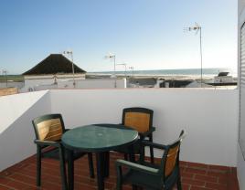 Apartamento San Sebastian 2