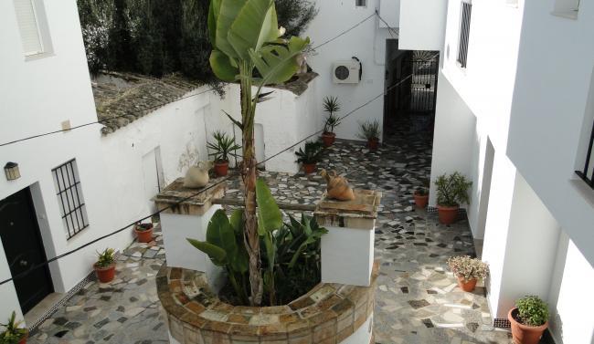 patio-entrada