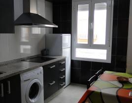 Apartamentos baratos en conil pisos particulares conil - Pisos baratos en lorca ...