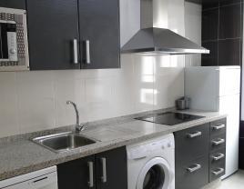 Apartamentos baratos en conil pisos particulares conil - Pisos en alquiler baratos en parla solo particulares ...