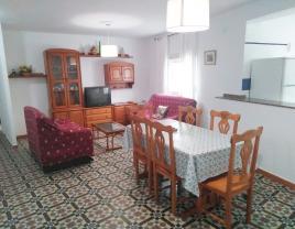 Apartamento Lopez de Vega