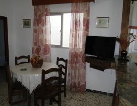 Apartamento Aralia 2
