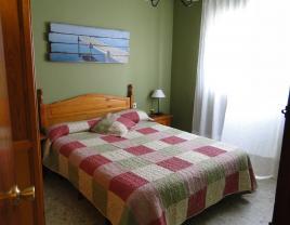Apartamento Magallanes