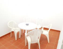 Apartamento Acuario 2