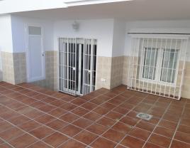 Apartamento Arroyo de la Atalaya