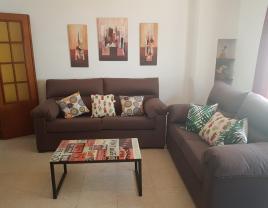Apartamento Acuario 3