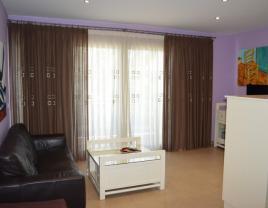 Apartamento Vaguada Lila