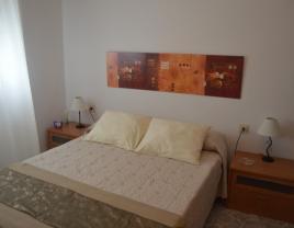Apartamento Tulipán 2