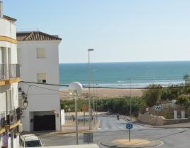 Estudio Chorrillo Playa