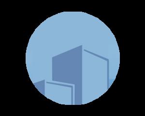 Blog Conil Apartamentos