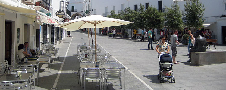 conil-plaza-espana