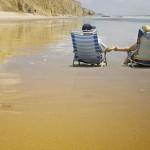 Turismo para parejas en Conil